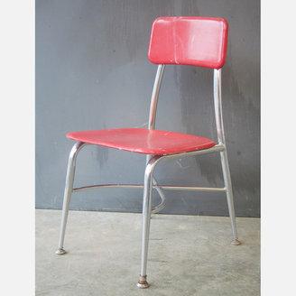 Heywood-Wakefield Hey Woodite Chair II