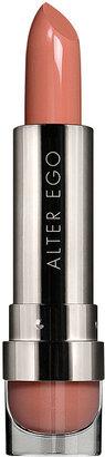 LORAC Alter Ego Cream Lipstick, Free Spirit 0.12 oz (3.4 g)