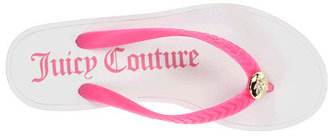 Juicy Couture Isabelle Kid (Little Kid)