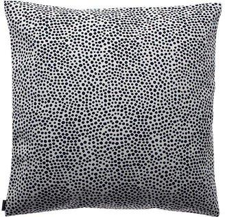 "Marimekko Pirput Parput 20"" Pillow"