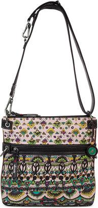 sakroots Handbag, Flat Crossbody