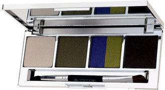 Anastasia Illumin8 Eye Shadow Palette, #4 Carnival 0.06 Oz (1.8 g)