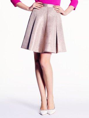 Ariella skirt