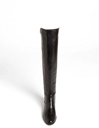 Kurt Geiger Carvela 'Lark' Boot