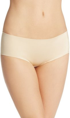 Rago Women's Smooth Control Hipster Panty