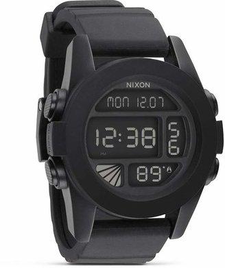 Nixon The Unit Watch, 49mm