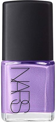 NARS Women's Nail Polish