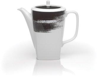 Mikasa Brushstroke 35 Ounce Coffee Server