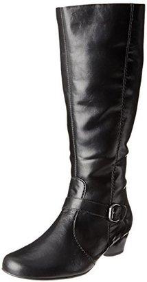 ara Women's Casey Knee-High Boot