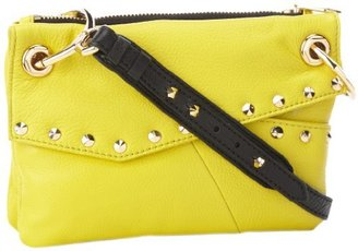 Oryany Handbags Valentina VA017 Cross Body