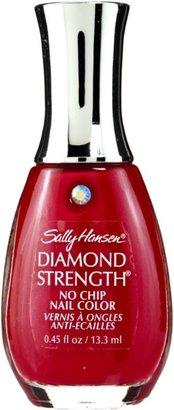 Sally Hansen Diamond Strength No Chip Nail Color