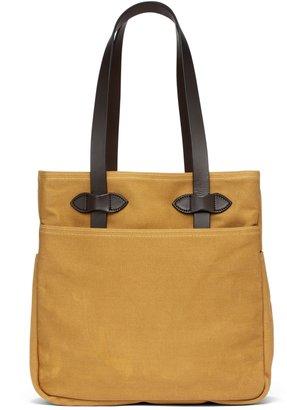 Brooks Brothers Filson® Tote Bag