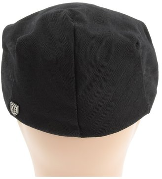 Brixton Hooligan Traditional Hats