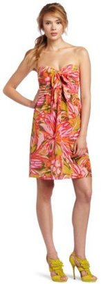 Alice & Trixie Women's Ava Dress