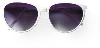Club Monaco Selima Anouk Sunglasses