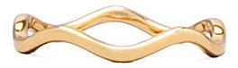 Gorjana Marni Midi Ring
