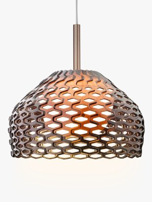 Flos Tatou Large Ceiling Light