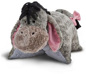 Disney Eeyore Plush Pillow