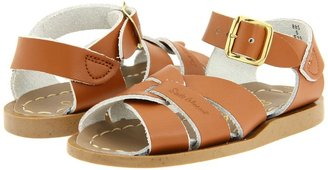 Salt Water Sandal by Hoy Shoes - The Original Sandal Kids Shoes $36.95 thestylecure.com