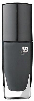 Lancôme Vernis in Love Fade Resistant Gloss Shine Nail Polish, Noir Angora