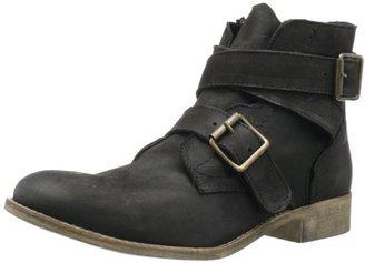 Steve Madden Women's Teritory Boot