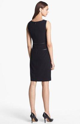 Marc New York Sheath Dress