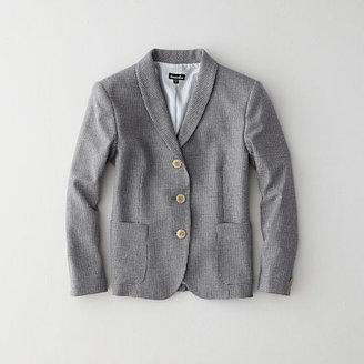 Steven Alan cortland schoolboy blazer
