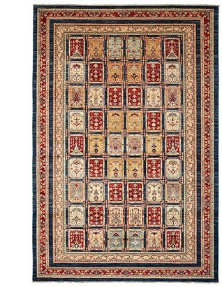 """Bloomingdale's Adina Collection Oriental Rug, 6'9"""" x 10'"""