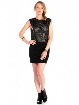 House Of Harlow Jett Dress