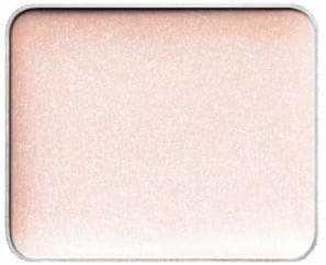 shu uemura Creamy Eyeshadow Refill