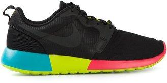 Nike 'Roshe' trainers