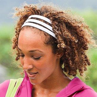 Athleta Three Strand Headband