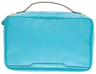 Anya Hindmarch 'Baby Emergency Kit'