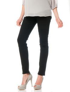 A Pea in the Pod Paige Premium Denim Secret Fit Belly® 5 Pocket Skinny Leg Maternity Jeans