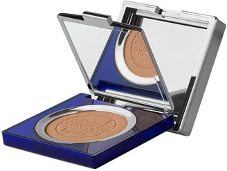 La Prairie Skin Caviar Powder Foundation SPF15 - Colour Mocha W 50