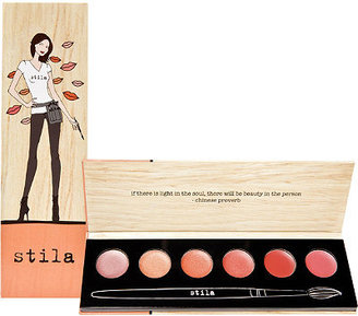 Stila Online Only Portrait of a Perfect Pout