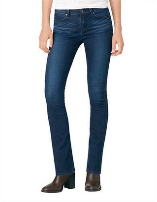 Calvin Klein Jeans Kick Jeans