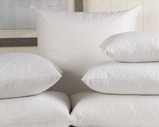 "Williams-Sonoma Pillow Insert, 20"" X 20"""