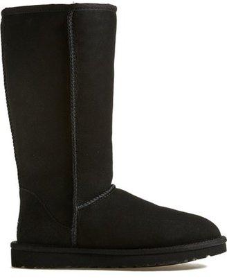 UGG 'Classic Tall' Boot (Women)