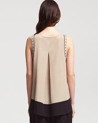 Kenneth Cole New York Angelique Top