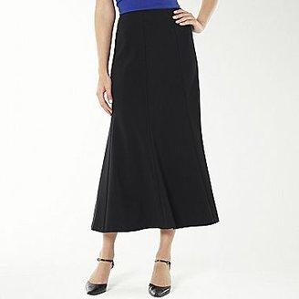 JCPenney east 5th® No-Waist Skirt - Tall
