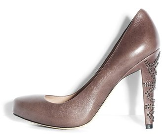 Vince Camuto Kaliope Pump