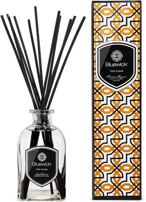 Waverly Oak Suede Fragrance Diffuser