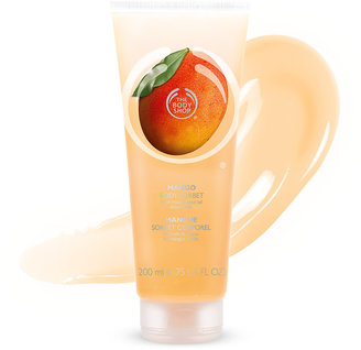 Sorbet Mango Body