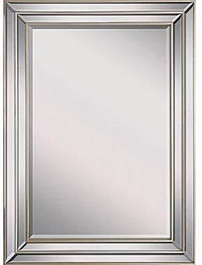JCPenney Frederika Mirror