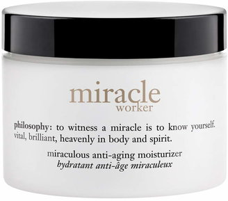 philosophy Miracle Worker Miraculous Anti-Wrinkle Moisturizer