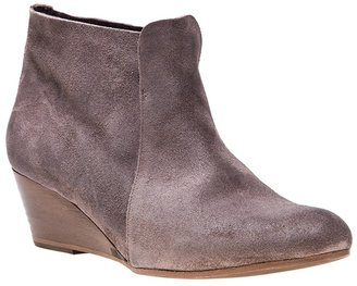 Coclico 'Kennedy' boot