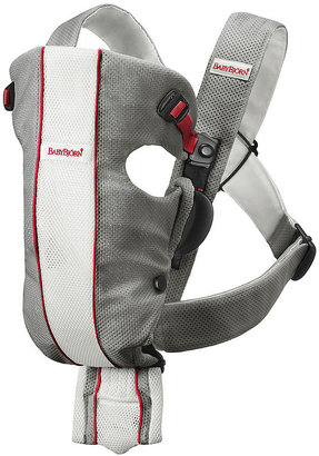 BABYBJÖRN Baby Bjorn Baby Carrier Air
