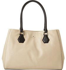 Kate Spade Catherine Street Wenley Handbag