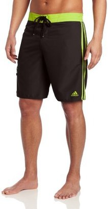 adidas Men's Swimwear Core E-Board Swim Trunks